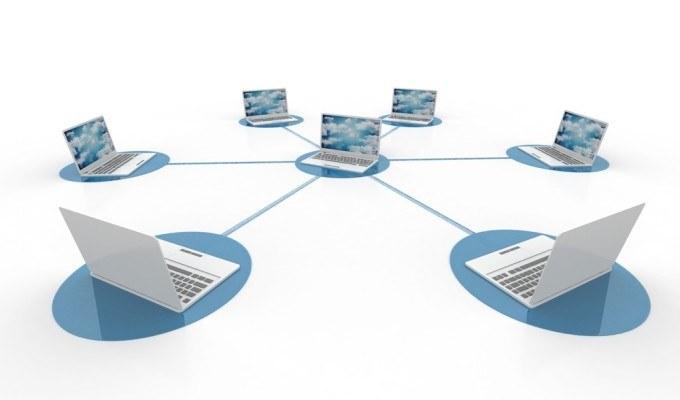 Закрыта критическая уязвимость в DHCP-клиенте red hat linux