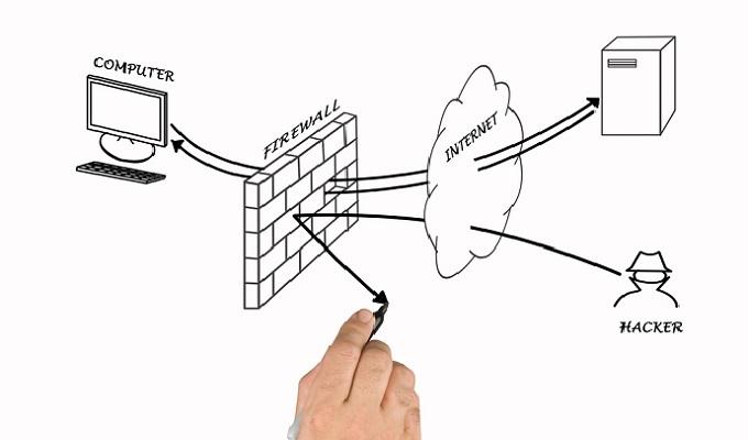 Злоумышленники проводят ddos-атаки через протокол upnp